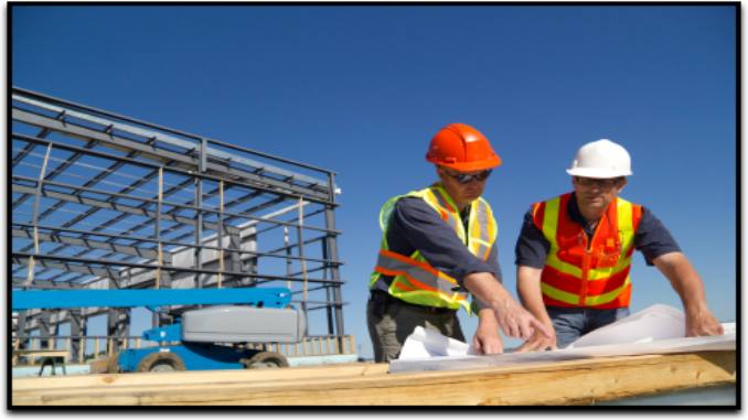 benefits of contractor insurance