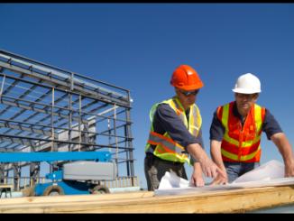 benefits of contractor insurance
