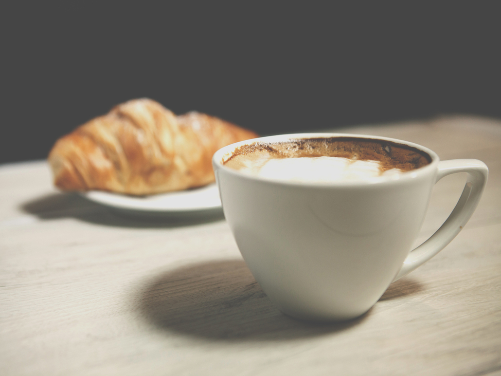 one-morning--when-gregor-samsa