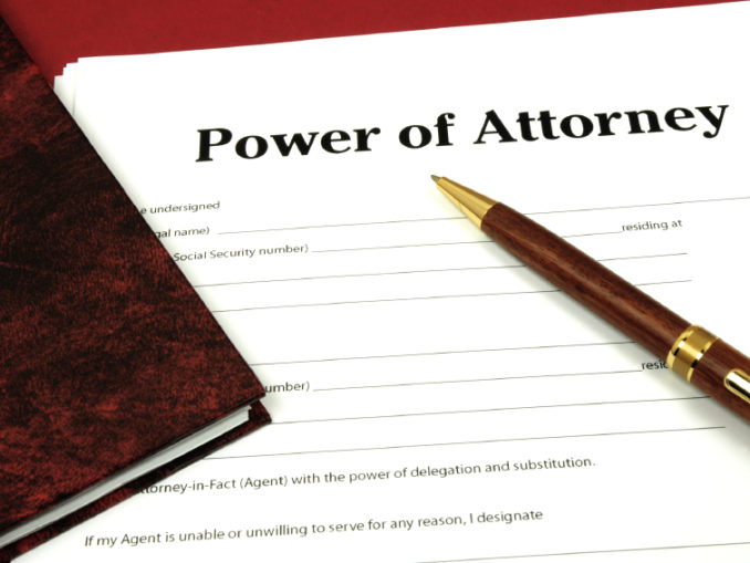 ower-of-Attorney-lawyer-oklahoma-city
