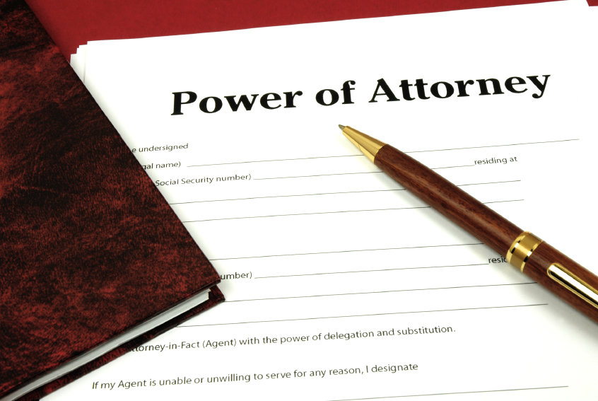 ower-of-Attorney-lawyer-oklahoma-city