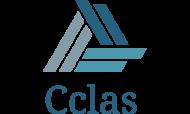 Cclas