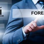 Your Forex Strategy for Your Forex Signal Service
