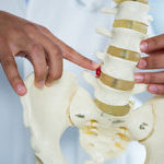 How Chiropractic Traction Therapy Works