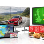 4 Reasons Why Digital Signage Gets Your Business More Customers